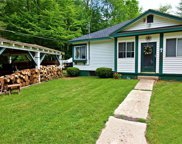 26 Mongaup Road, Monticello image