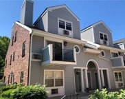 36 Greenridge  Avenue Unit #302, White Plains image