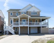 112 Sandpebble Court, Nags Head image
