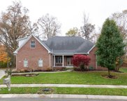 7593 Autumn Frost  Circle, Fishers image