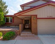 7292 Russell Court, Arvada image