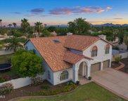 10385 E Dreyfus Avenue, Scottsdale image