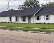 6072 Sumrall, Baton Rouge image