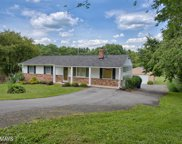 28532 WOODVIEW DRIVE, Damascus image