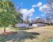 1324 Columbia Dr, Hoover image