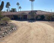 6420 N Palo Cristi Road, Paradise Valley image