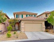 10909 Napa Ridge Drive, Las Vegas image