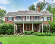 4808 Essex   Avenue, Chevy Chase image