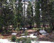 42141 Rush Creek, Shaver Lake image