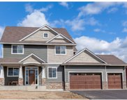 3923 87th Street, Inver Grove Heights image