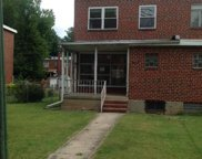 5576 ELDERON AVENUE, Baltimore image