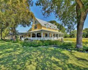 204 Rancho Bueno Dr, Georgetown image