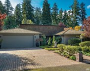 23 Forest Glen Lane SW, Lakewood image