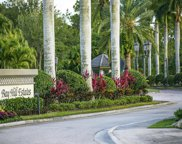 11850 Stonehaven Way, Palm Beach Gardens image