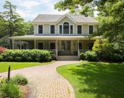 1160 Bayview Rd  Ext, Southold image