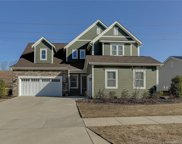 1244 Weir  Court, Fort Mill image