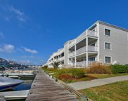 12401 Jamaica   Avenue Unit #270Q, Ocean City image