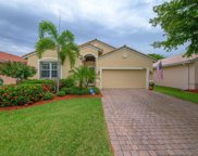 9444 Sun River Way, Estero image