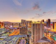 145 E Harmon Avenue Unit 3315, Las Vegas image
