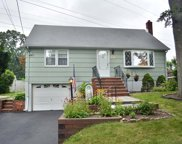 160 McKinley Ave, East Hanover Twp. image