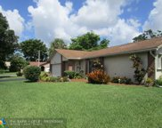 9981 NW 23rd Ct, Coral Springs image