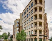 2240 Clay Street Unit 304, Denver image