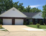 614 Spring Meadows Dr., Wentzville image