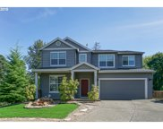 2238 BARRINGTON SE CT, Salem image