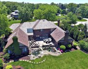 1607 Midwest Club Parkway, Oak Brook image