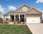 8299 Dumfries  Drive, Brownsburg image