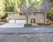 2100 Granite Creek Rd, Scotts Valley image