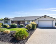 6548  TRINITY Way, Placerville image