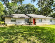 19645 Sw 88th Place Road, Dunnellon image