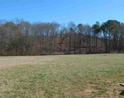 5 Browns Valley Road, Guntersville image