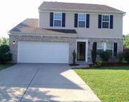 3011 Gale, Spring Hill image