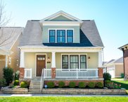 9414 Indian Pipe Ln, Louisville image