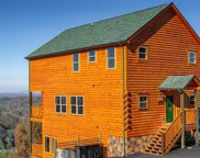 1507 Firefly Trl Way, Sevierville image