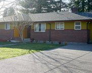 9228 Goblin Lane, Everett image