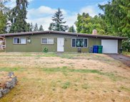30603 2nd Ave S, Federal Way image