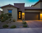 23384 N 75th Street, Scottsdale image