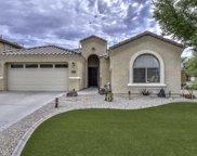 2638 E Ridge Creek Road, Phoenix image