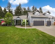 8044 Countrywood Dr SE, Olympia image
