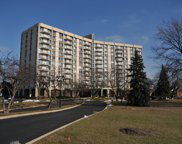20 North Tower Road Unit 1E, Oak Brook image