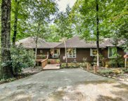 208 Rhododendron Drive, Cleveland image