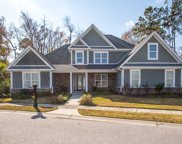 1103 Wind Chase Court, North Myrtle Beach image