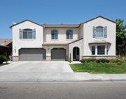5880 W Donner, Fresno image