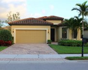 20301 Black Tree Ln, Estero image