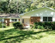 1116 Nw 112Th Terrace, Gainesville image