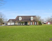 12352 Oneal Rd, Gonzales image