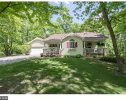 135 Hunters Path, Annandale image